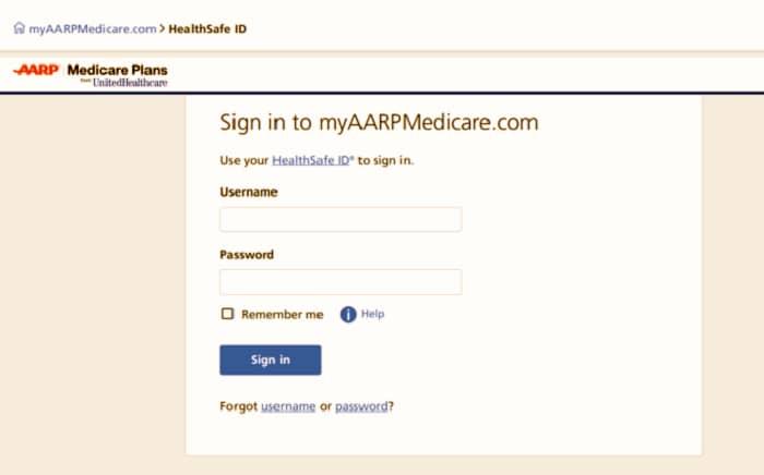 MyAARPMedicare-about