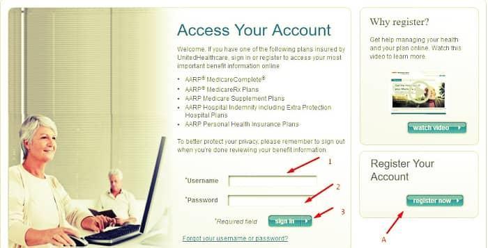 MyAARPMedicare-account-access