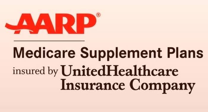 MyAARPMedicare-acknowledgment