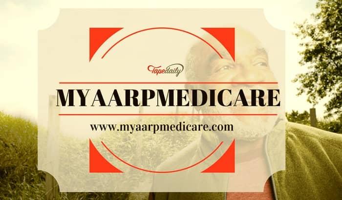 MyAARPMedicare-faqs